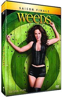 weeds saison 6 vostfr