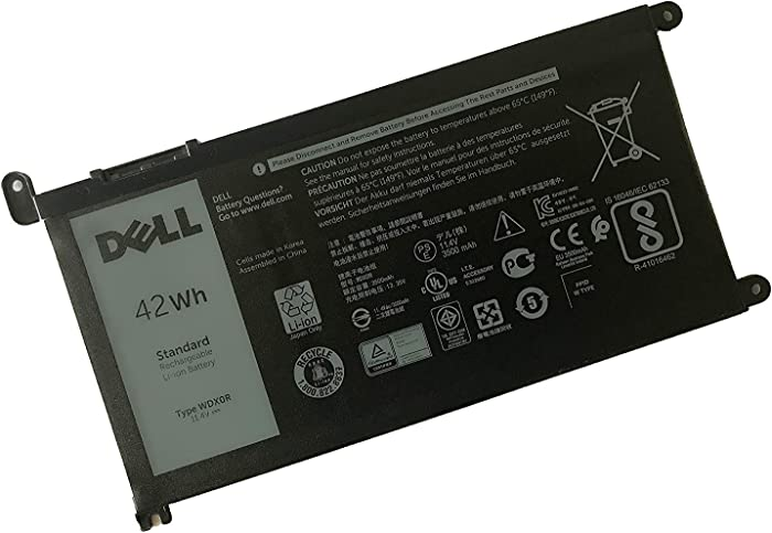 The Best Dell 156 Inch Laptop Skin