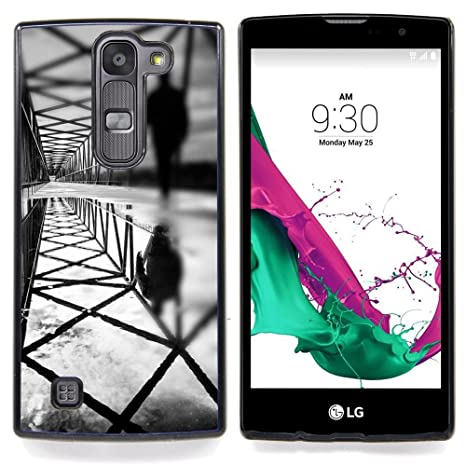 Amazon.com: For LG G4c Curve H522Y (G4 MINI , NOT FOR LG G4 ...
