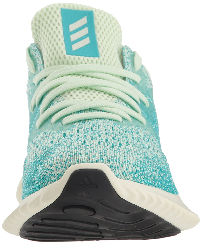 the latest e6088 c4484 Amazon.com   adidas Women s Alphabounce Beyond W Running Shoe   Athletic