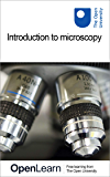 Introduction to microscopy