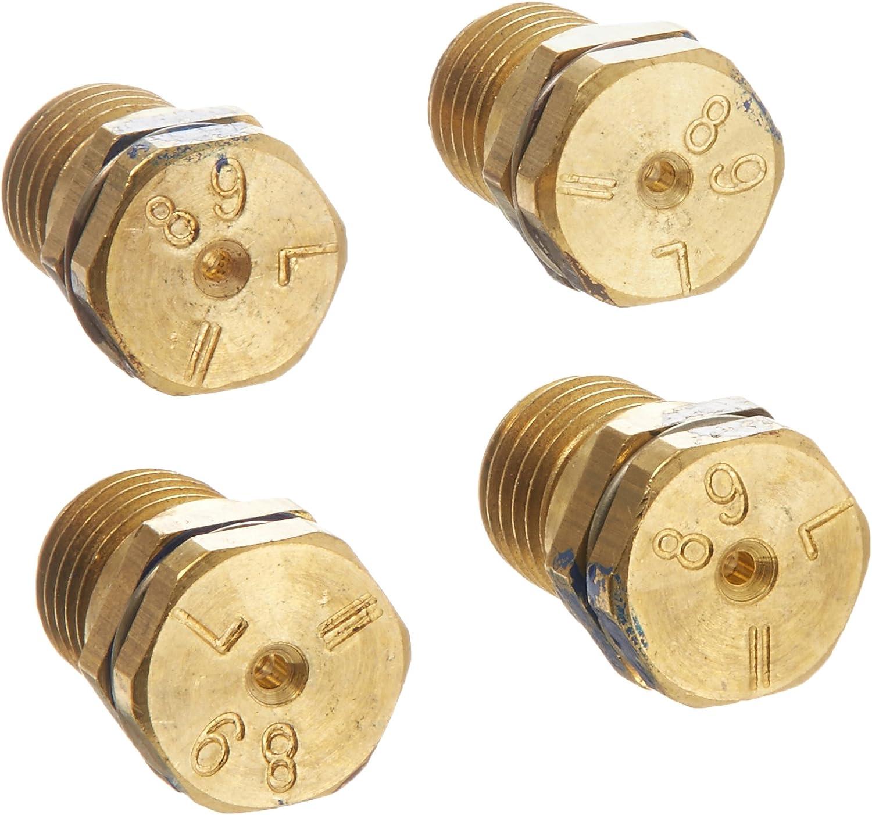 GE WB28K10555 Range/Stove/Oven Conversion Kit