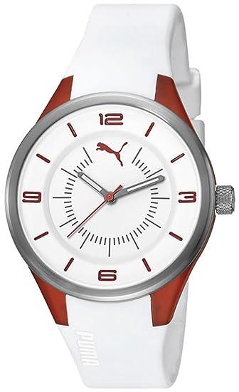 Puma PU911002002 Hombres Relojes