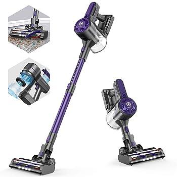 ONSON Lightweight Vacuum Cleaner