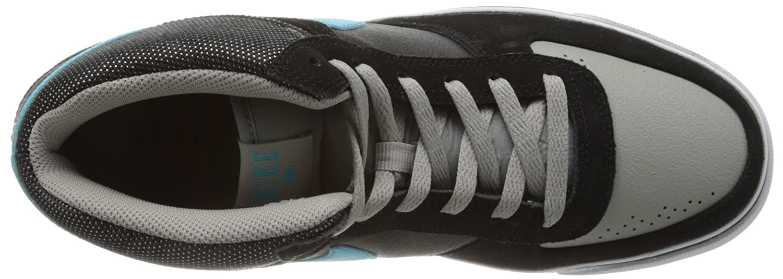 28e548388c1d1 Amazon.com: Nike Lebron Soldier XII SFG (gs) Big Kids Ao2910-004 ...
