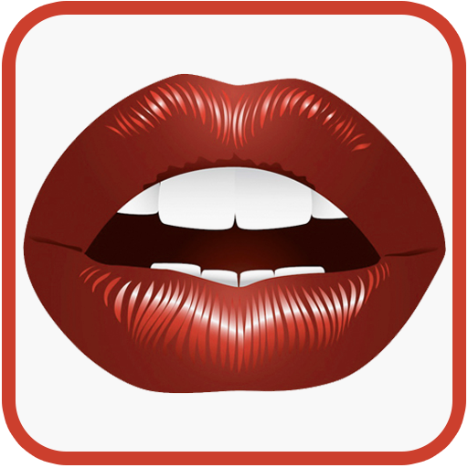 Amazon com: Sexy Adult Stickers: Appstore for Android