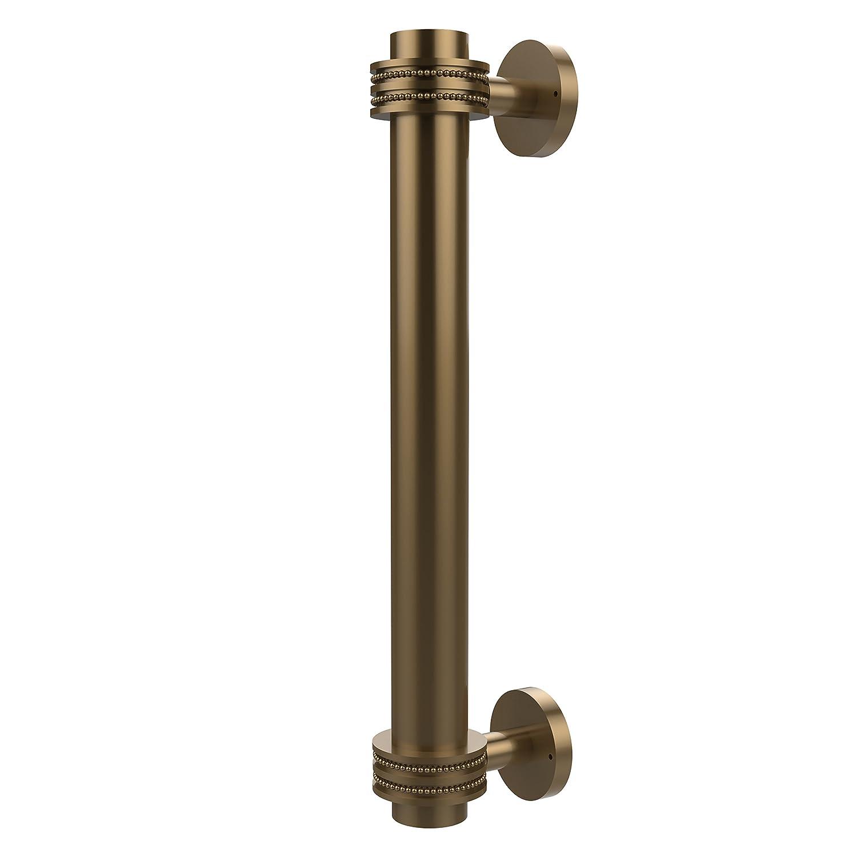 Allied Brass 7131//36-VB 36-Inch Towel Bar Venetian Bronze