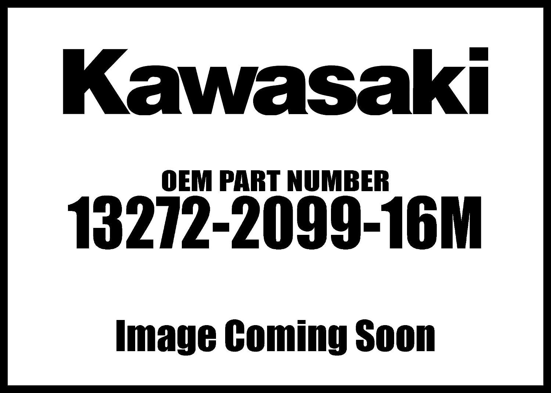 Kawasaki 2017-2018 Mule Sx Mule Sx 4X4 Rh Side Carrier Plate 13272-2099-16M New Oem