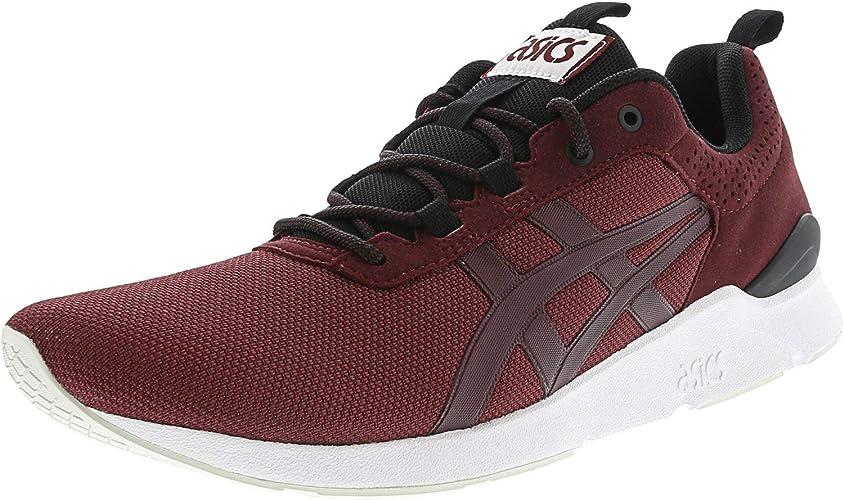 Hot sell Asics Running Shoes, Onitsuka Tiger, Asics Gel