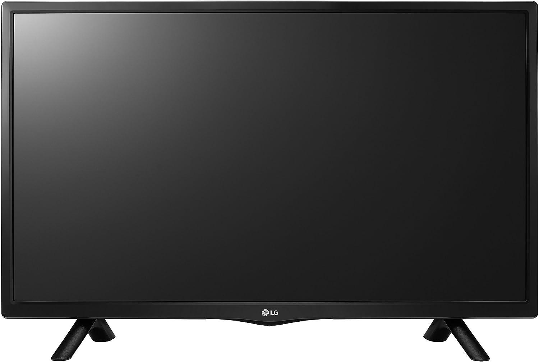 LG 29 mt48t TV pantalla LCD 29 (72 cm sintonizador TDT, 50 Hz ...