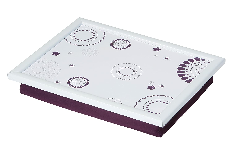 44 x 34 cm Premier Housewares Lilla Knietablett