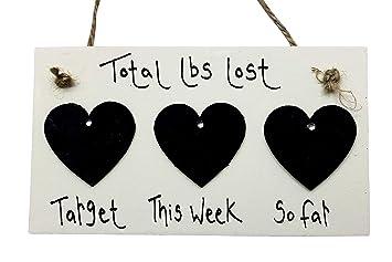 Little Miss Scrabbled - hecha a mano crema pérdida de peso ...