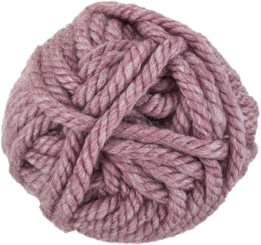 Chianti RED HEART Grande Yarn