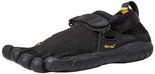 Vibram Lady FiveFingers KSO Zapatilla Para Senderismo - AW16: Amazon.es: Zapatos y complementos