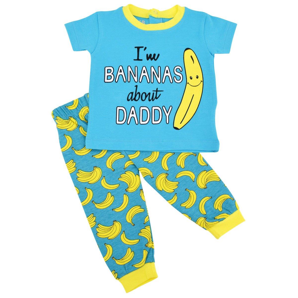 【正規品直輸入】 Unique Baby B07BZ3Q49X SLEEPWEAR ブルー SLEEPWEAR ベビーボーイズ Newborn ブルー B07BZ3Q49X, 道具屋 利作:da7cdd82 --- a0267596.xsph.ru