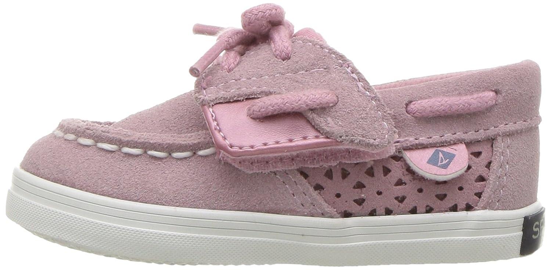 SPERRY Kids Bluefish Crib Jr Shoe