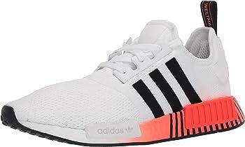 Adidas Originals Men's Seeley Skateboard Shoes