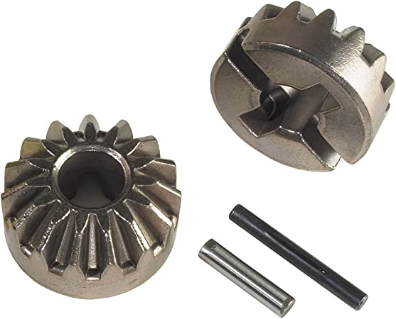 Dutton-Lainson 22437 Miter Gear Kit for Jack