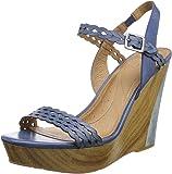 Naya Women's Bellina Platform Sandal