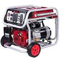 Deals on A-iPower SUA4500 4500 Watt Portable Generator