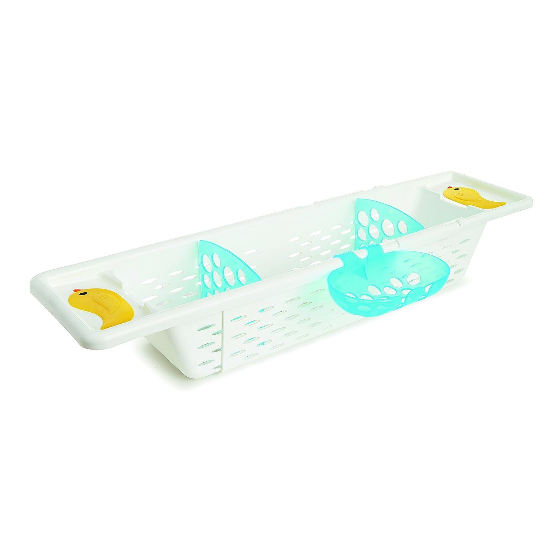 Munchkin - Quack Badewannenablage Munchkin Asia Limited 01209801WWW