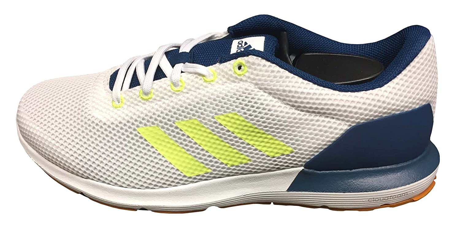 Men's Cosmic 1.1 m Running Shoes
