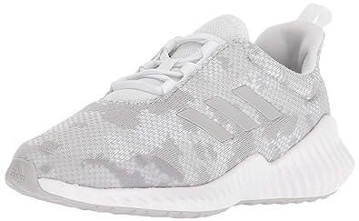 0b459230e6b adidas Unisex-Kids Fortarun X CF K Sneaker