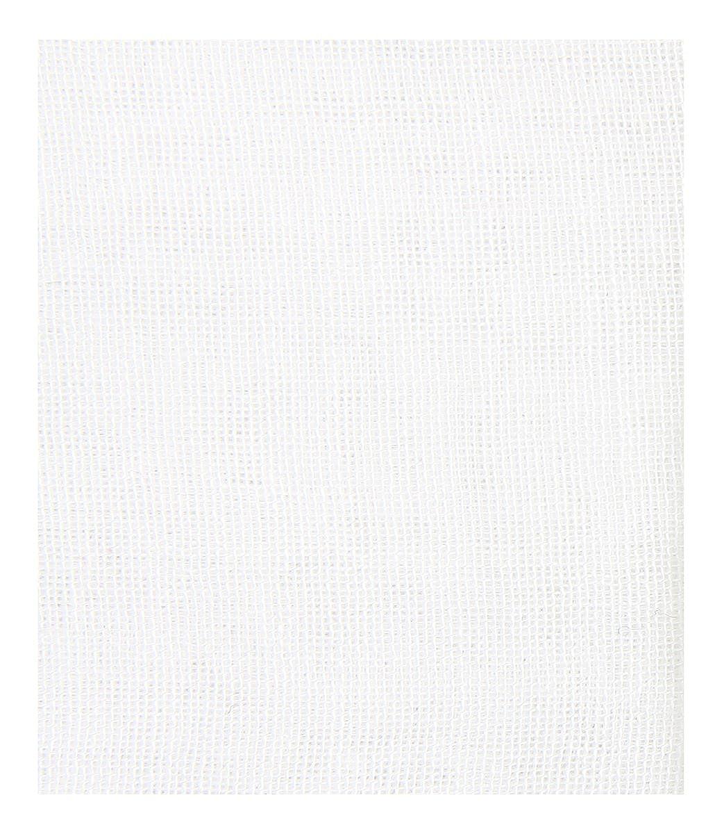 deae3d858413a3 Majea Tuch Lima schmal geschnittenes Damen-Halstuch leicht uni einfarbig  dünn unifarben Schal weich Sommerschal größeres Bild
