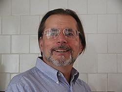 Charles A. Turek
