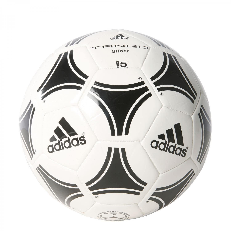 Adidas Tango Glider - Balón de fútbol de competición