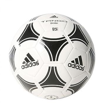 Adidas Tango Glider - Balón de fútbol de competición  Amazon.es ... cdf96728ca0e8