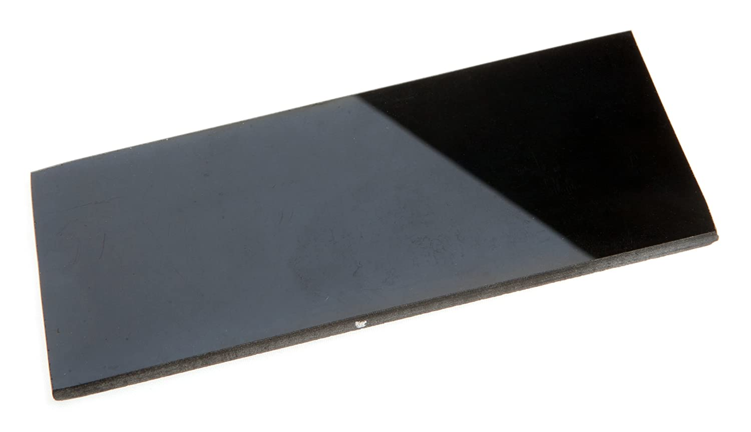 Forney 57008 Lens Replacement Hardened Glass 4-1//4-Inch-by-2-Inch Shade-8