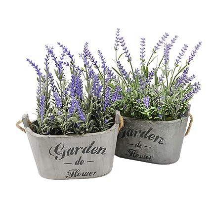 Amazon Com Heart To Heartbutterfly Craze Purple Silk Floral