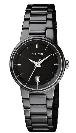 Citizen EU6017-54E Karóra