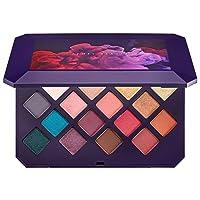 Deals on Fenty Beauty by Rihanna Moroccan Spice Eyeshadow Palette