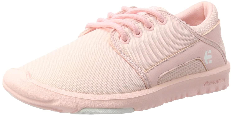 Etnies Womens Scout Sneaker