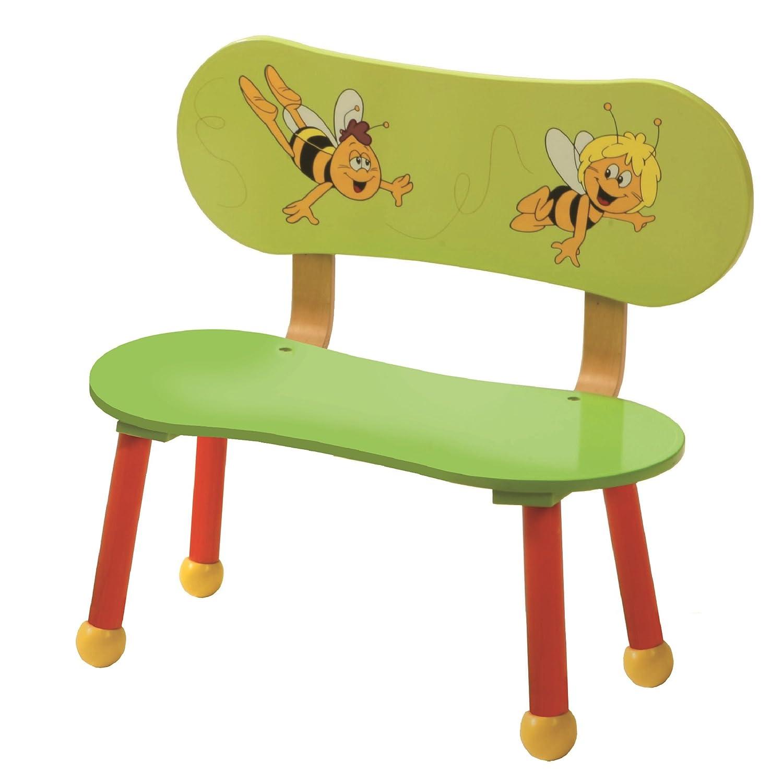 roba Kinderbank 'Biene Maja', Bank für Kinder Bank für Kinder B005CUANG4