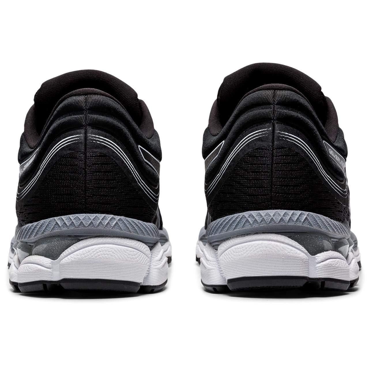 Gel-ziruss 3 Mx Running Shoes