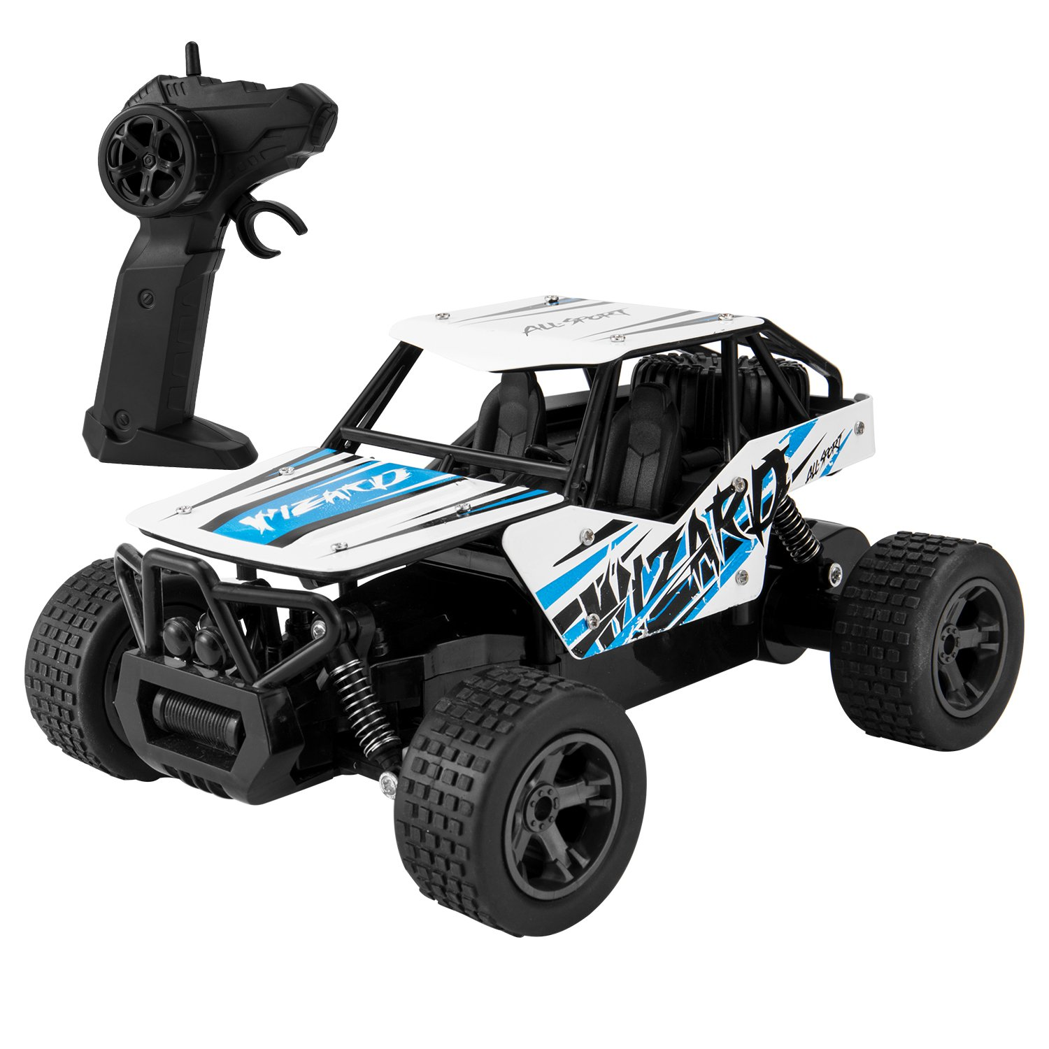 Best Rated In Toy Remote Control Play Vehicles Helpful Customer