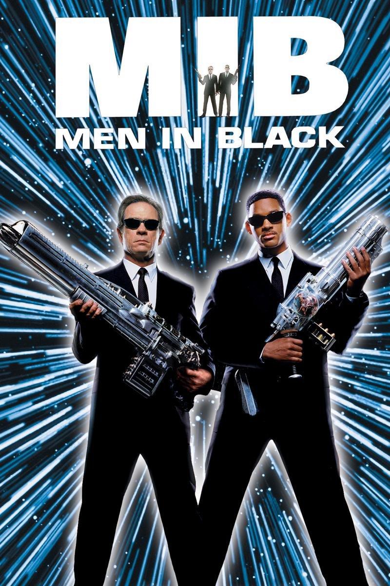 38571085a0 Amazon.com  Watch Men In Black