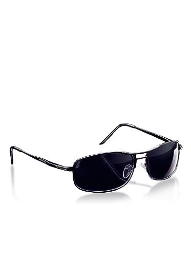 Antonio Miró Gafas De Sol Galant negro
