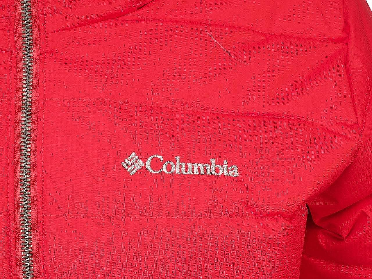 Chaqueta Columbia Ponderay Mujer
