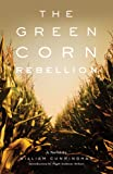 The Green Corn Rebellion