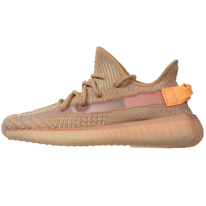 - adidas Yeezy Boost 350 V2 'Clay' - EG7490 - Größe 44-EU