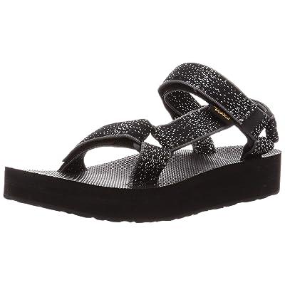 Teva - Midform Universal | Sandals