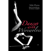 Dances with Werewolves (English Edition)