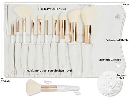 la beauté Soi  product image 2