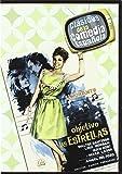 Objetivo Las Estrellas (Slim) [DVD]