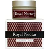 Royal Nectar Face Mask with Bee Venom 50ml