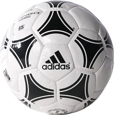 Adidas Capitano Ballon de Football: : Sports et Loisirs